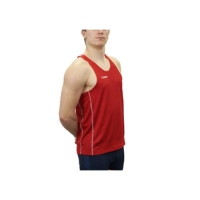 TORNADO T315 2626 WIND Майка для пляжного волейбола